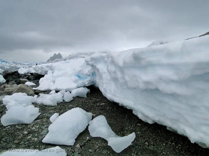 Http Www Travel Pictures Gallery Com Antarctica Antarctica 0072 Html