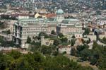 Buda Castle, Budai Vár