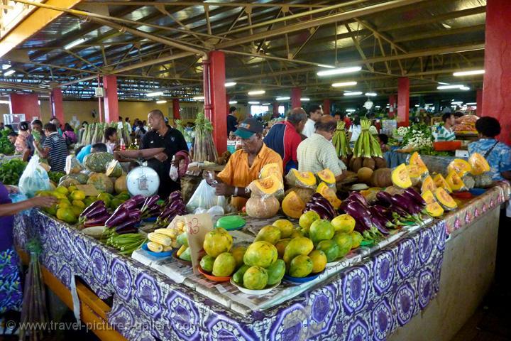 Suva Alchetron The Free Social Encyclopedia