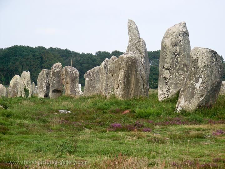 Moving to Brittany - Expat Guide to France