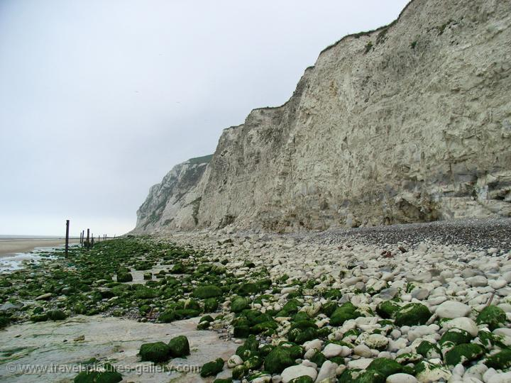 Pictures of france lille calais 0004 white cliffs of - Tables decennales pas de calais ...