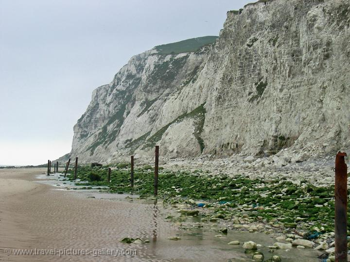 Pictures of france lille calais 0015 white cliffs of - Tables decennales pas de calais ...