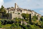 Pictures of France - Provence-Cote d'Azur