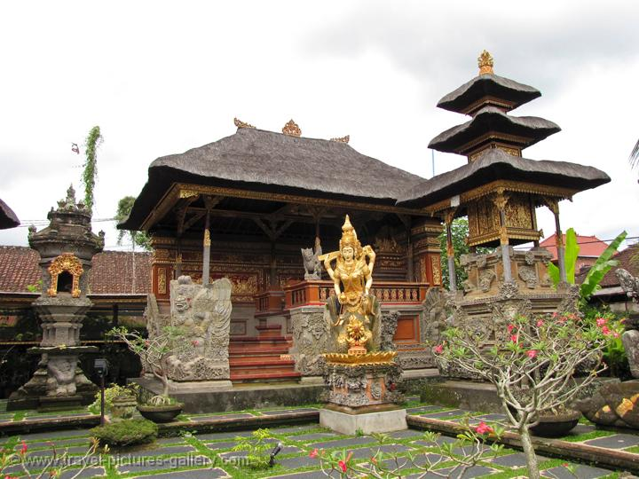 Pictures Of Indonesia Bali Frank 0040 Hindu Temple
