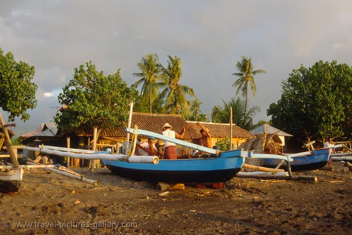 Image Result For Indonesia Bali Beach