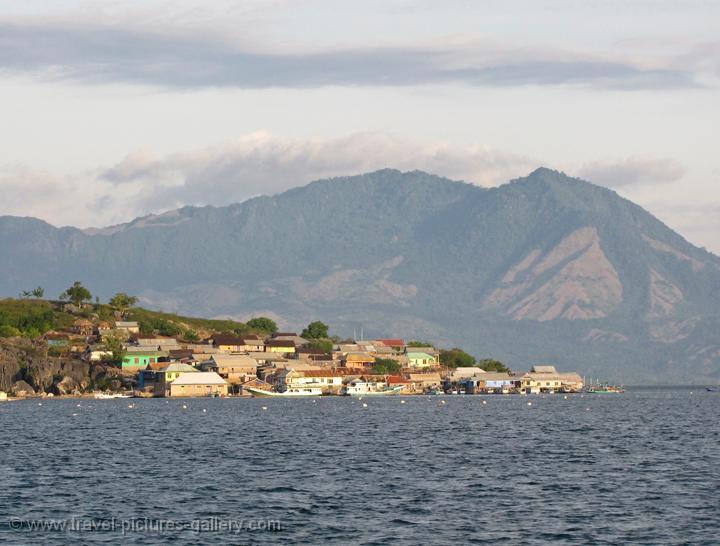 Pictures Of Indonesia Sumbawa 0003 Nusa Tenggara