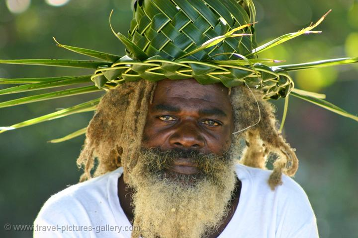 Dating a jamaican rasta man