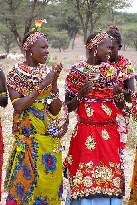 book of kenya women dresses in us by benjamin � playzoacom