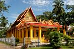 Wat Mixai (Buddhist Temple)