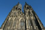Pictures of Germany - Cologne
