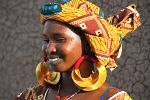 Pictures of Africa - Mali