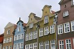 Pictures of Poland - Gdansk