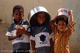 funny kids, Gulf of Oman