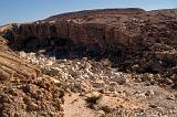 canyon, desert landscape
