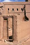 Al Sulaif Fort (Ibri)