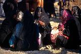 women at Nizwa market