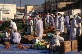 market day at Mintirib