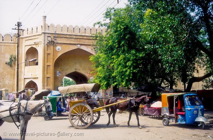Pictures of Pakistan - Lahore-Rawalpindi-Islamabad-0030
