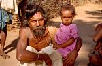 Adivasi (Indigenous Peoples in India), Orissa, India