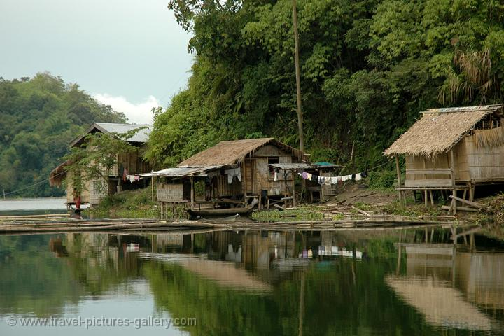 Amazing Philippine Traditional House 720 x 480 · 82 kB · jpeg