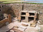 Skara Brea, a Neolithic settlement