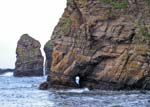 Brough Bay