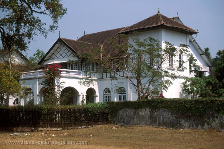 Kerala South India