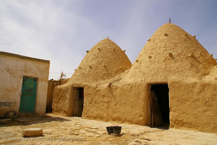 Mud Brick Houses Related Keywords Suggestions Mud Brick Houses