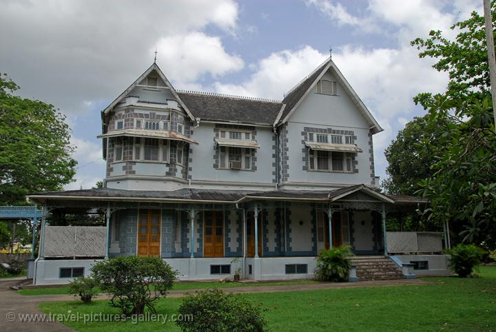 Go Back In Time also Some Trendy Travel Destinations For 2014 also Eastern main road in addition 55912357 as well . on old houses in trinidad and tobago