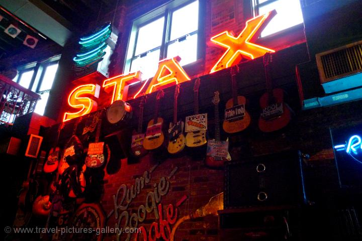 stax music history 156 reviews of stax museum of american soul music legacy, history and  memories well worth the money and the time amazing the amount of detail and .