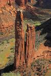 Arizona - Canyon de Chelly National Monument