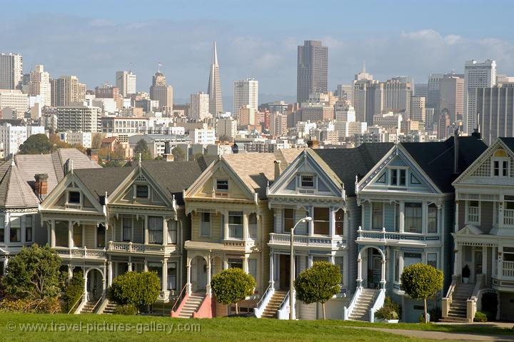 http://www.travel-pictures-gallery.com/pics/san_francisco/sanf0001.jpg